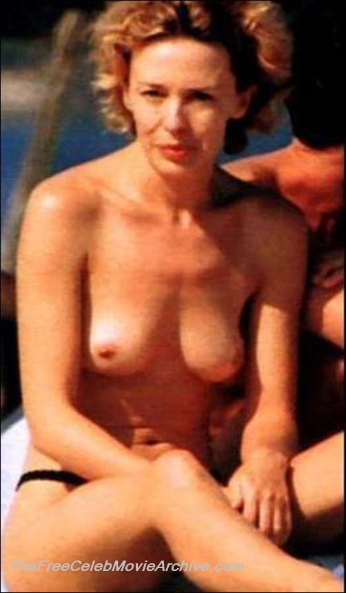 Кайли миноуг фото голая 2163 фотография