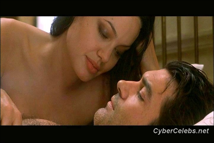 watch free angelina jolie sex video