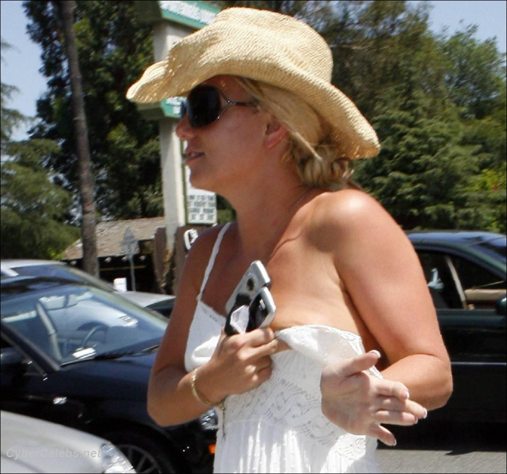 britney spears 025 Related Post: Britney Spears Shower