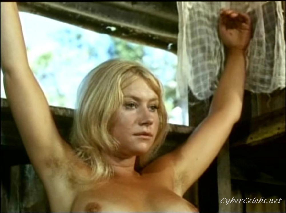 naomi watts close up pussy
