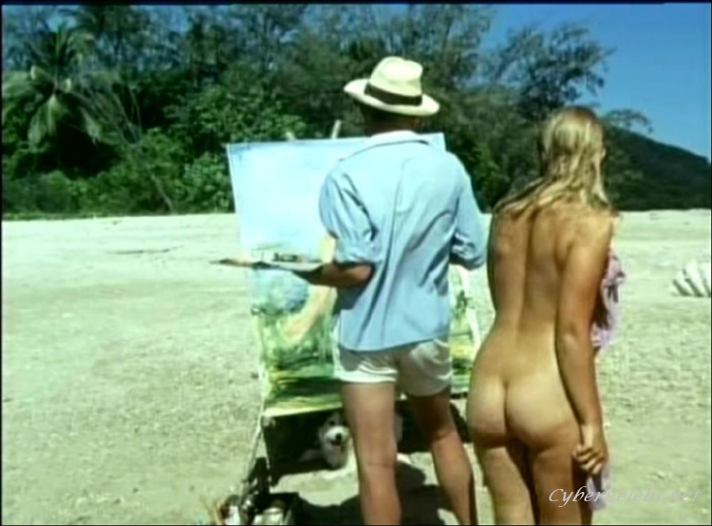 helen mirren nsfw work loves nude scence would you hit