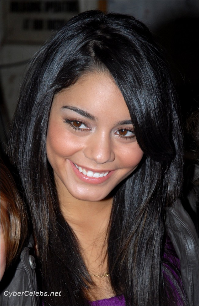 Vanessa Anne Hudgens free nude celebrity photos! Celebrity Movies, Sex Tapes ...