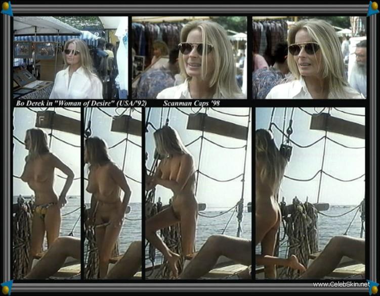 nancy o dell naked pics