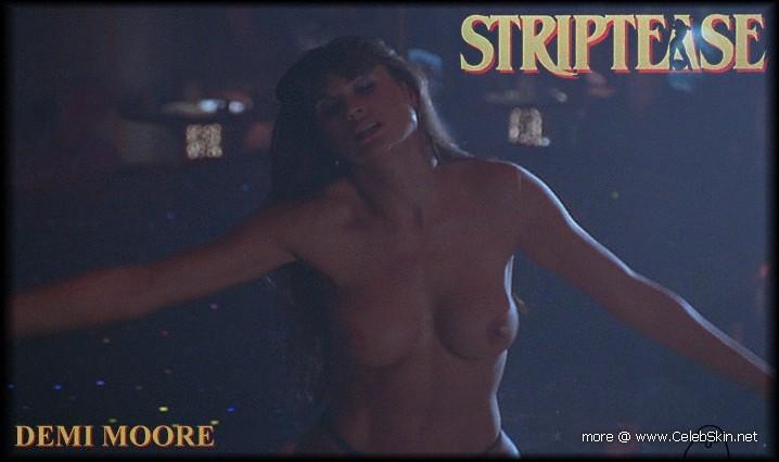 http://www.celebskin.net/g/demi-moore/demi-moore-striptease16.jpg