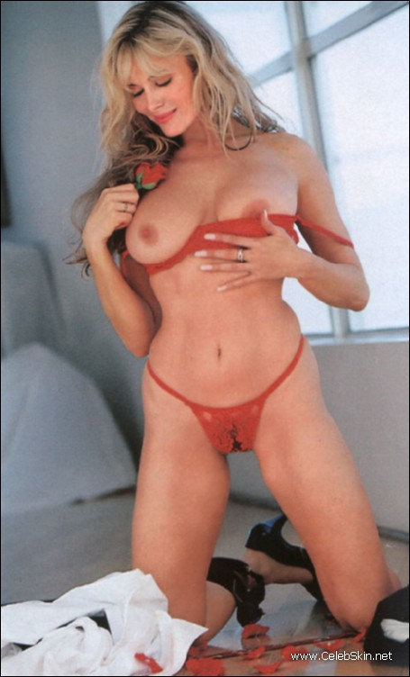 dian parkinson playboy pictures