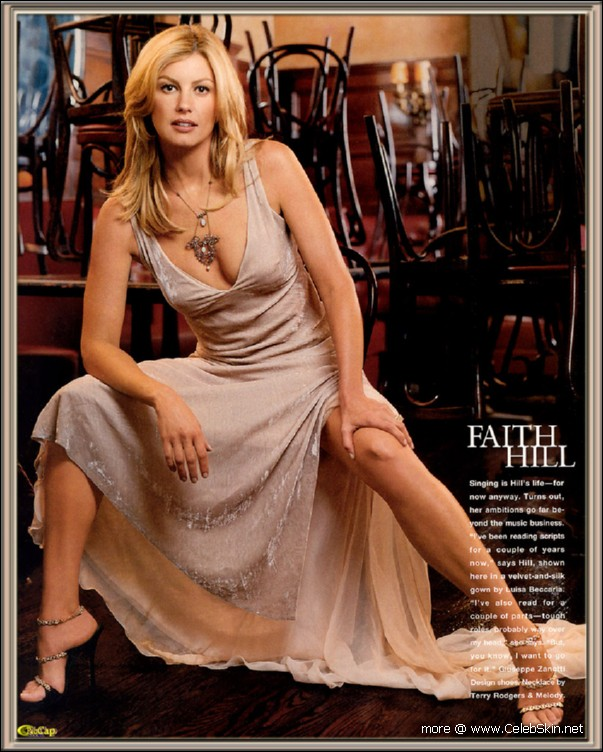 Pictures of Faith Hill nude. Pearl Harbour Nude movies, Stepford Wives Sex ...