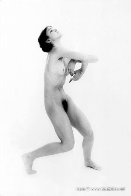 madonna nude starcelebs