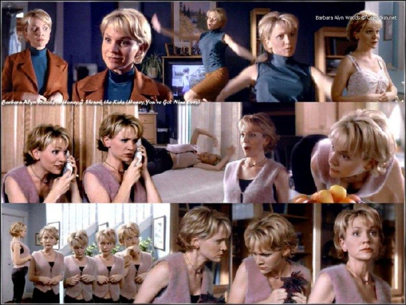 Barbara Alyn Woods pictures, free nude celebrities, Barbara Alyn Woods ...
