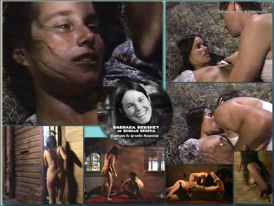 Celebrity Nude Movies Celebrities Se Scenes Homemade Video