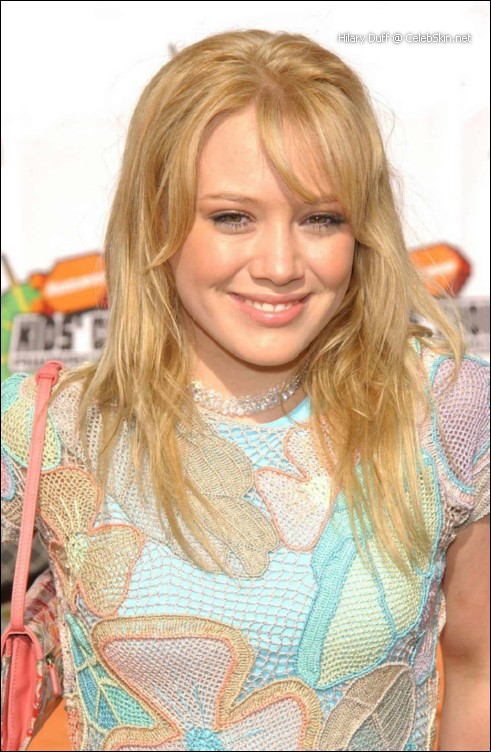 hilary duff nude 04 Premium Hentai adult video tube. Hentai Tube Channels is serving with ...