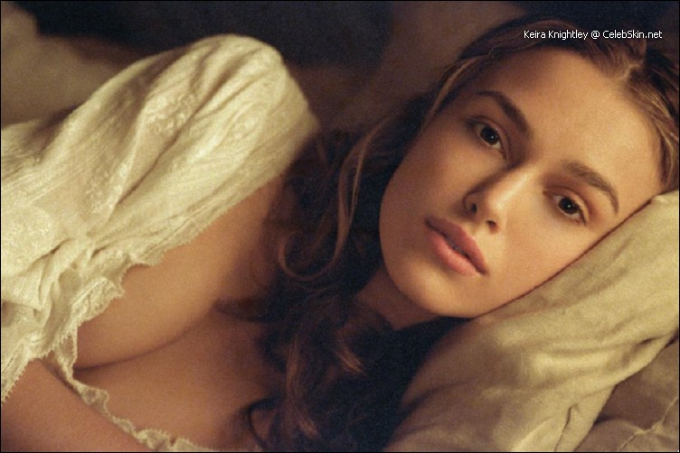 keira knightley nude 16 My Pictures by Stacy XXX ► ◄. In this photo: