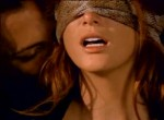 angie everhart tits - free movie sample