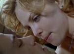 hear Charlize Therone Orgasm - movie sample