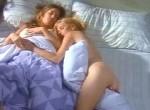 dana plato nude in bed - movie sample