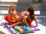 Maria Ford Lesbian Sex Scenes Movies