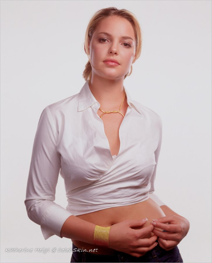 katherine heigl 04 We had someone submit an amateur sex video of this ex girlfriend getting ...