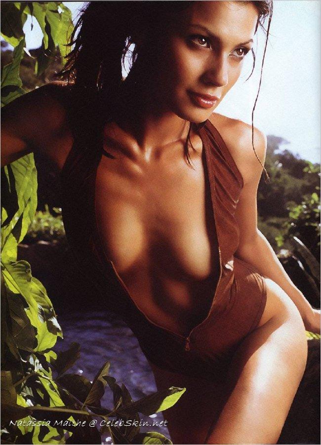 natassia malthe 13 hot wet sexy. Actress isha chawla hot wet saree Latest stills…